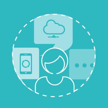 Hatékony kommunikáció és prezentáció: kommunikációs és prezentációs készségek fejlesztése bárkinek
