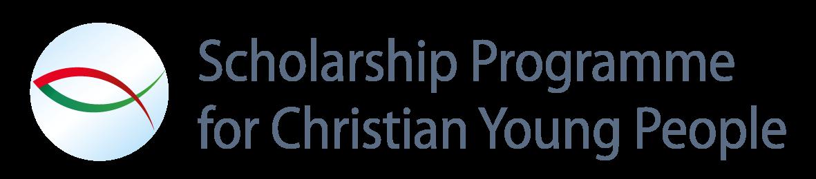 Scholarship Programme for Christian Young People - Tempus Közalapítvány