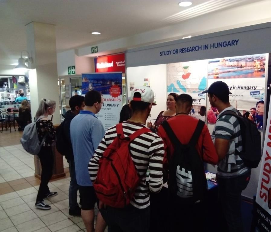 Szingapúri matchmaking ügynökség