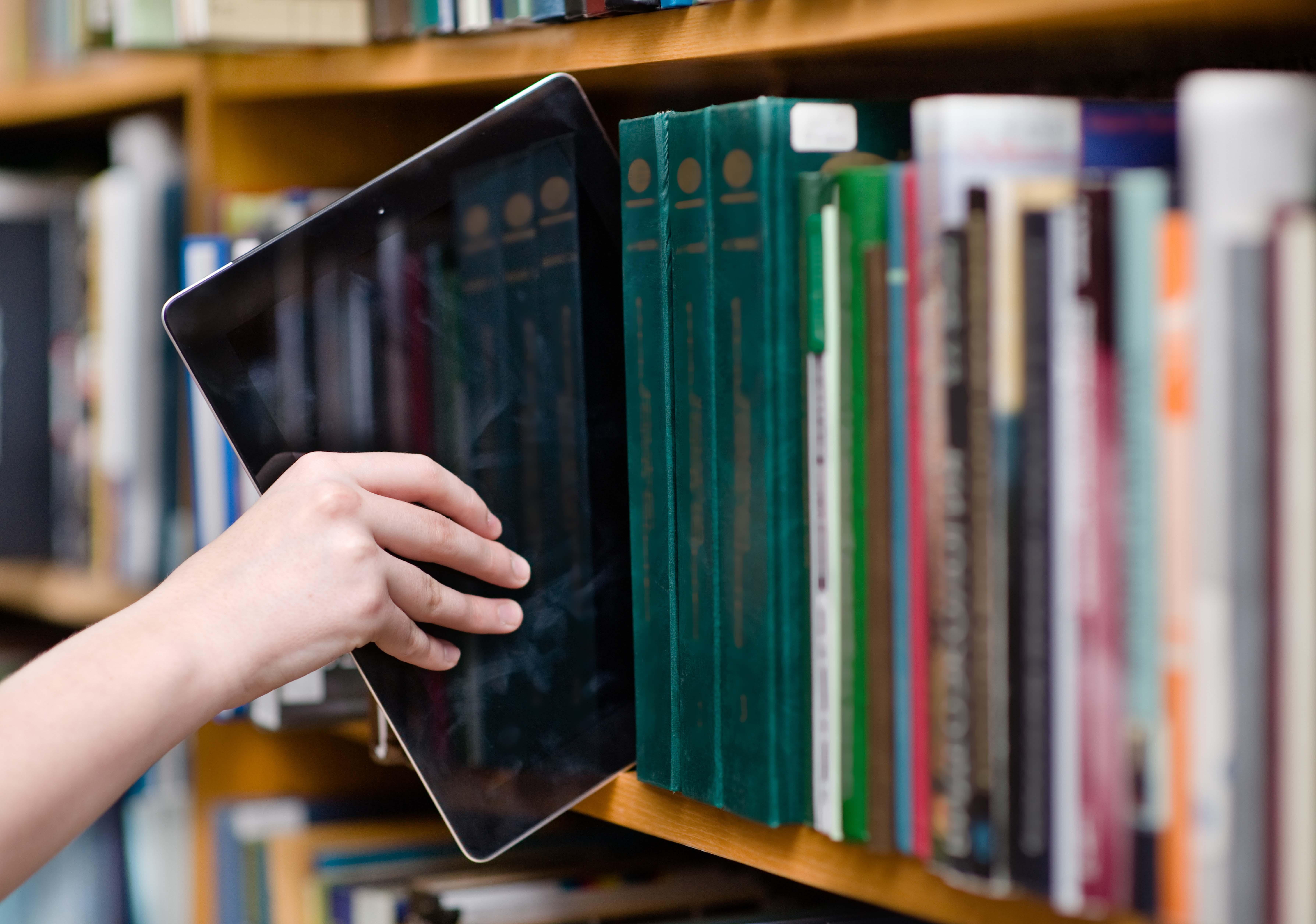 21. század angolnyelv-tanára képzés pedagógusok számára